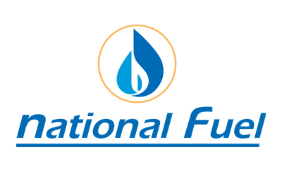 National Fuel Gas